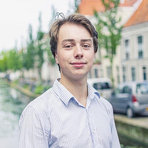 Alexander_van_Grotenhuis