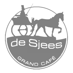 DeSjees