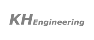KH_Engineering