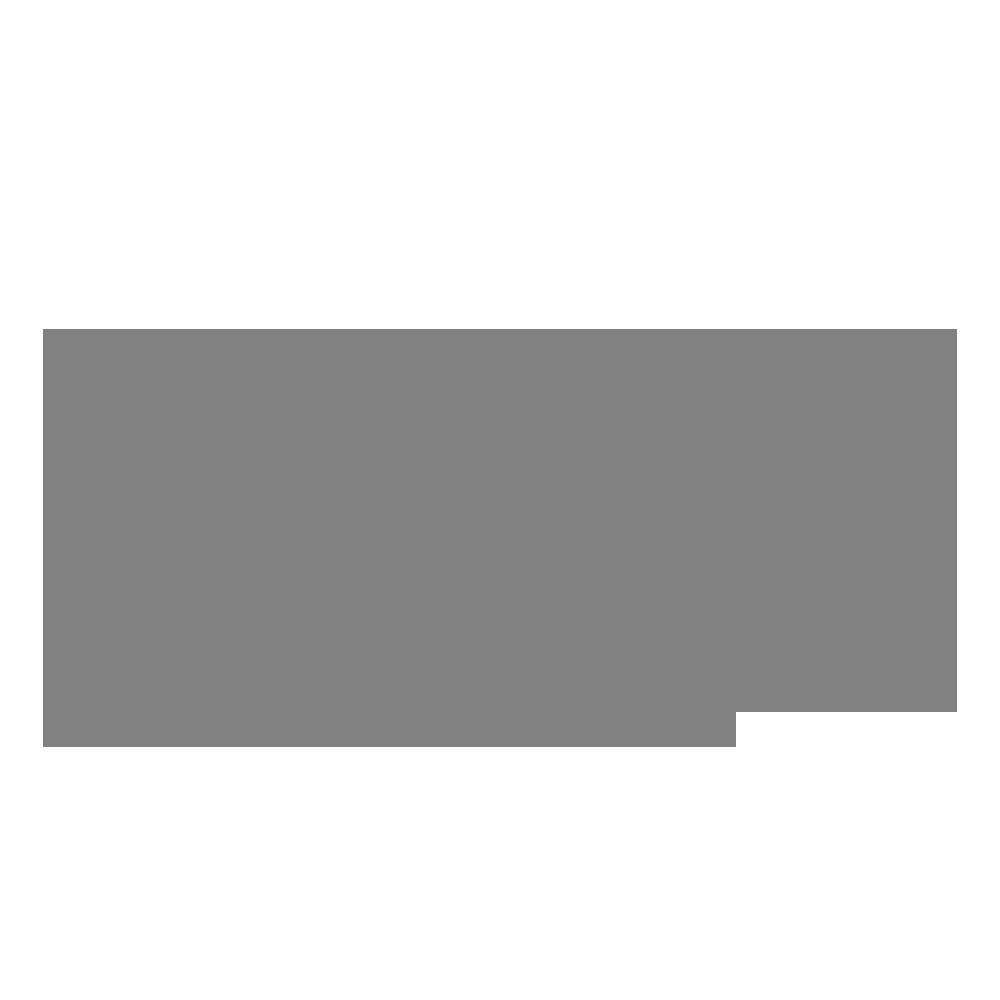 Kverneland_Group