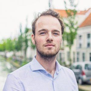 Mark Slootweg