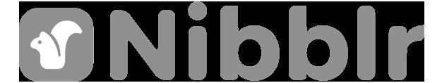 Nibblr