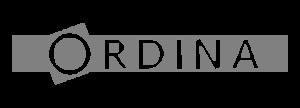 Ordina-1024x369