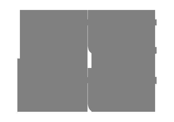 OutfitHustler