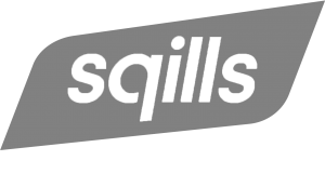 Sqills