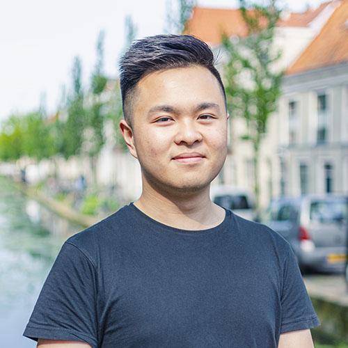 Willem_Li