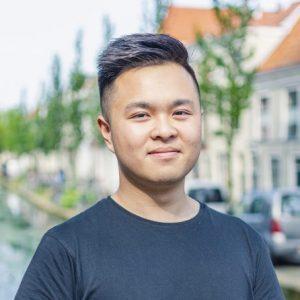 Willem Li
