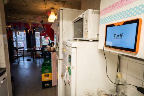 Turff-1009